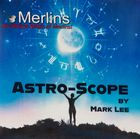 Astro-Scope by Mark Lee